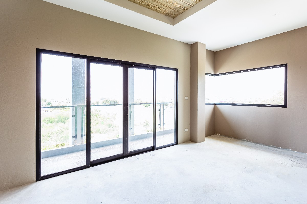 Quel type de vitrage pour vos fenêtres dans le Battenheim (68) | Fermetures Vonthron