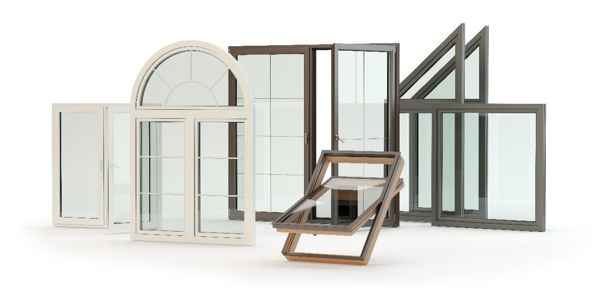 Des fenêtres en PVC ou en alu dans le Battenheim (68) | Fermetures Vonthron